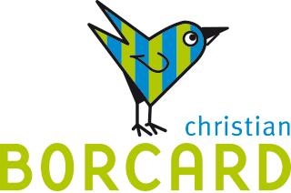 Christian Borcard – Entreprise de peinture, sablage, aérogommage, faux plafond, isolation, et chape à Villardvolard en Gruyère, Fribourg, Suisse