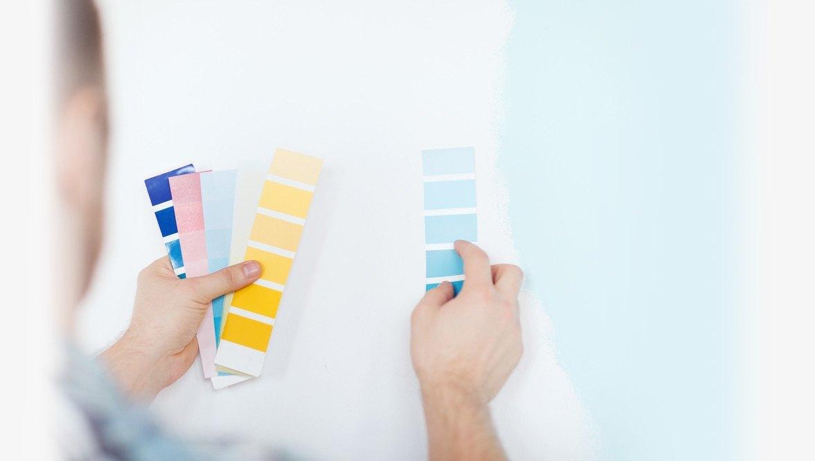 peinture-home